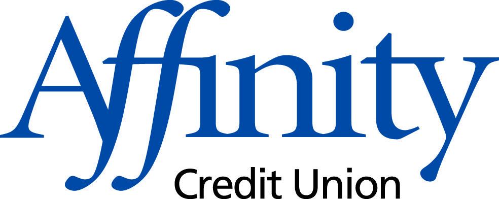 Affinity CU logo